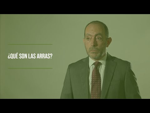 Notarios. Compraventa de Viviendas from YouTube · Duration:  8 minutes 37 seconds