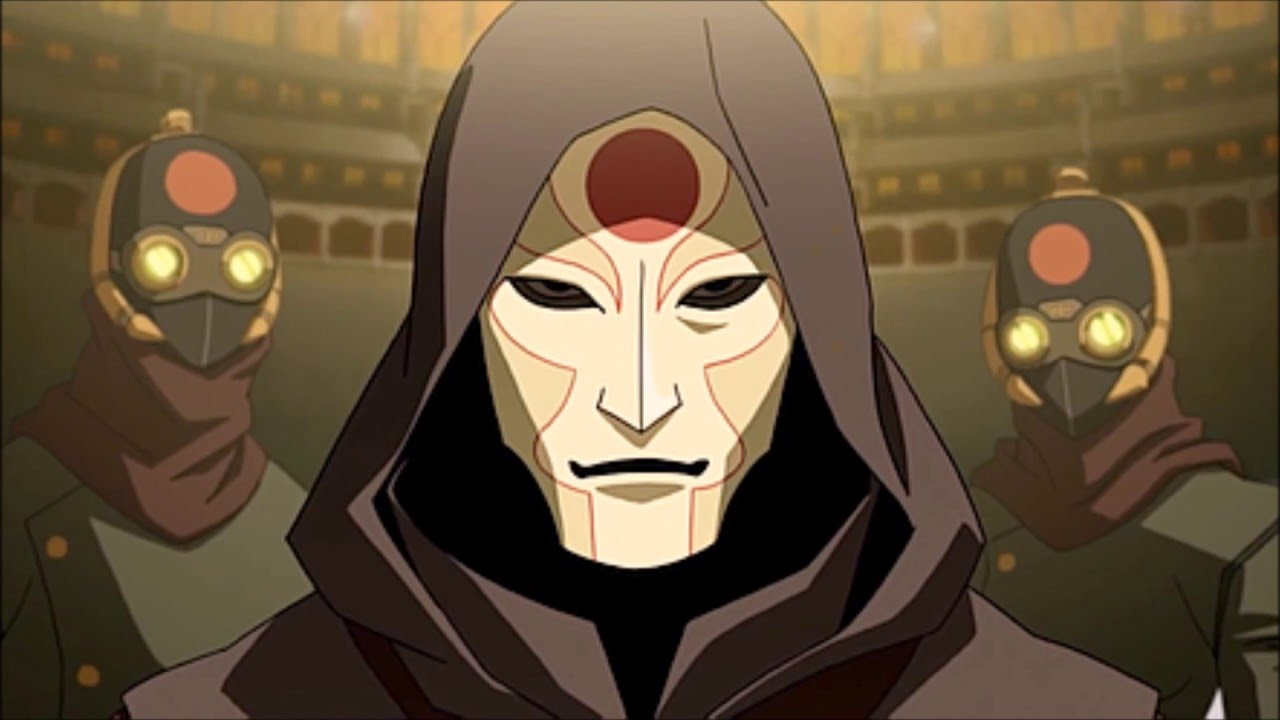 Top 30 strongest avatar the last airbender and legend of korra top 30 strongest avatar the last airbender and legend of korra characters youtube voltagebd Image collections