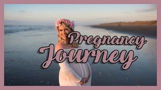 pregnancy journey   micah s journey