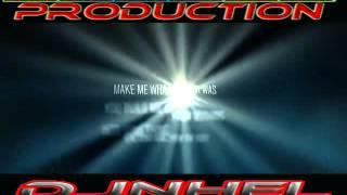 Video Ten Feet Tall -Afrojack ft.  Wrabel _- DJNHEL REWORKS -_ download MP3, MP4, WEBM, AVI, FLV April 2018