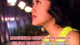 Deddy Dores - Hatiku Masih Milikmu [OFFICIAL]