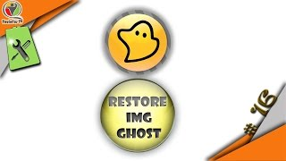 How to Restore Your PC with Ghost