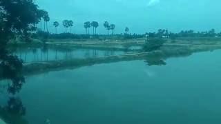 Meen Valapu Fish Farming Training Tamilnadu Chennai Madurai