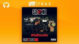 Safone - Paperway Ft. J Grizzly   Link Up TV TRAX