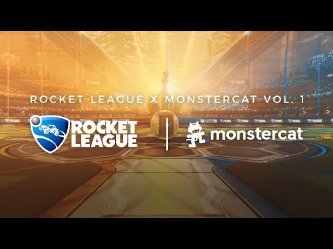 Download lagu baru Rocket League x Monstercat Vol. 1 terbaik