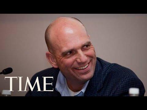 White Nationalists Empowered By Trump & Social Media, David Von Drehle Tells Nancy Gibbs | TIME
