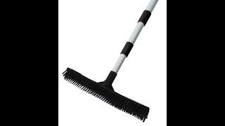 Miracle Broom