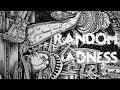 Miniature de la vidéo de la chanson Random Madness