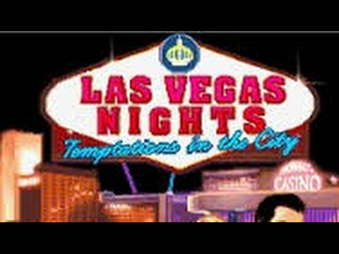 Las Vegas Nights [Link] (Android 2.3-6.0) Java#15