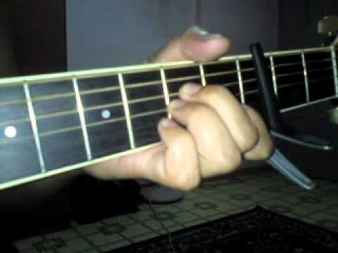 Lefthanded-Di Halaman Rindu Cover