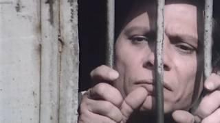 فيلم حب فى الزنزانة