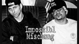 Impossibl Mischung (Manoli & Scili) - Heutzutage 1999-2000