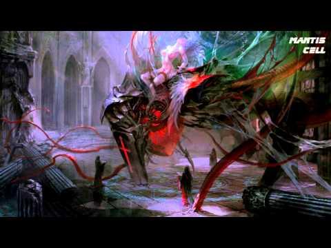 Mantis - Cell (Original Mix)
