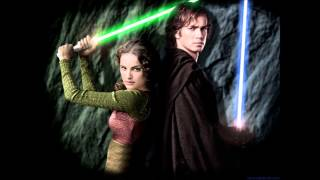 Watch Brobdingnagian Bards Jedi Drinking Song video