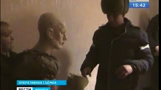 Убил, чтобы сходить в сауну. Рецидивиста осудили на 25 лет в Иркутске