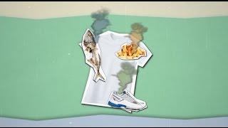 Schweiß, Muff & Co.? So wird man unangenehme Gerüche aus Textilien wieder los