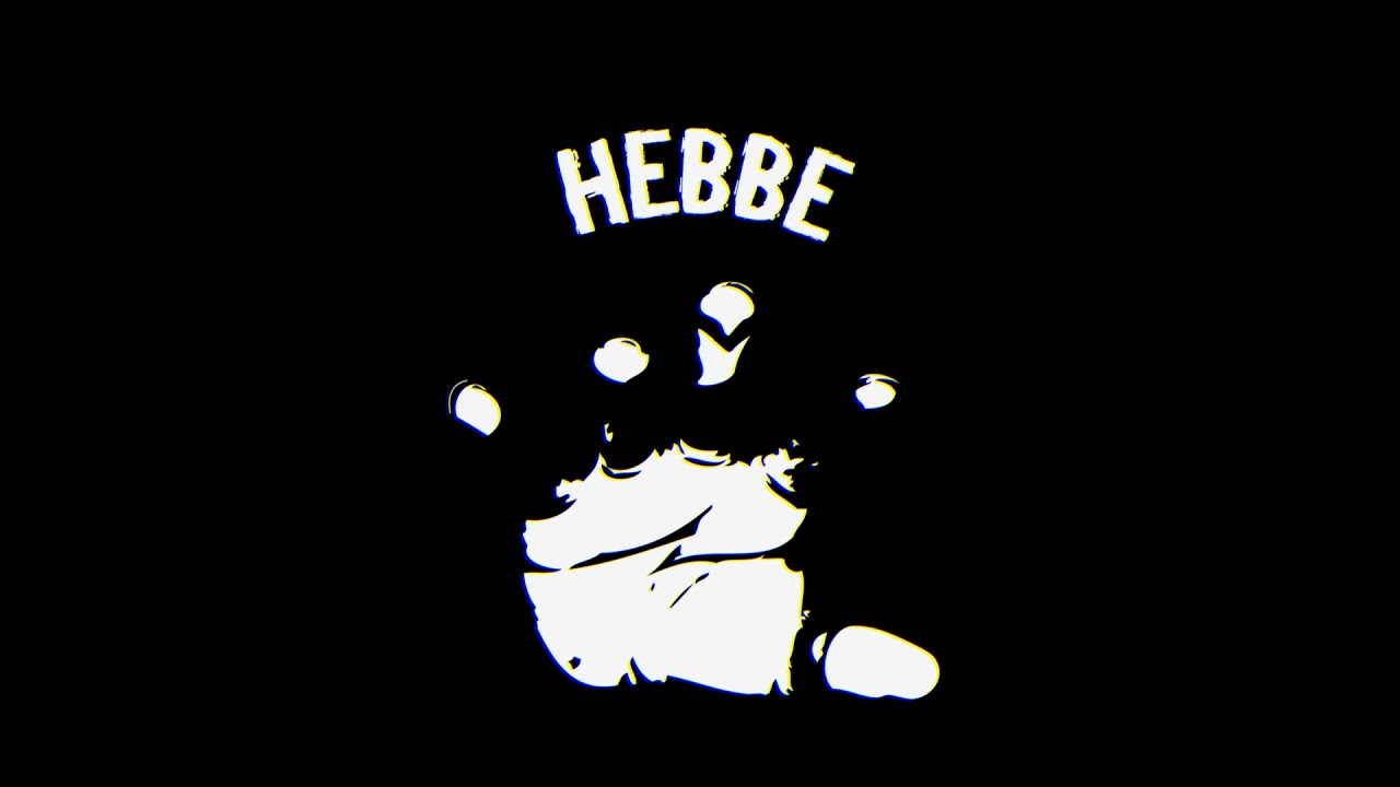 Download Beneath the Surface w/ Joe Nice, Hebbe, Six Sunsets