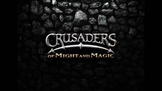 Crusaders of Might and Magic OST (2011) (PC & PS1 Game Music)