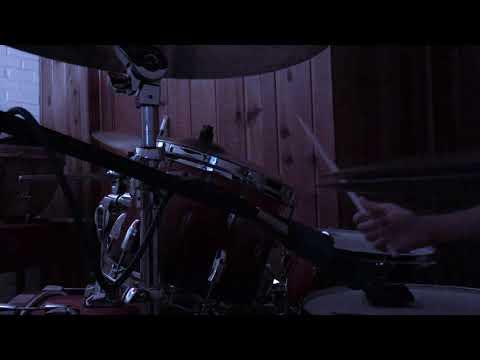 Wayne Shorter-Sacajawea