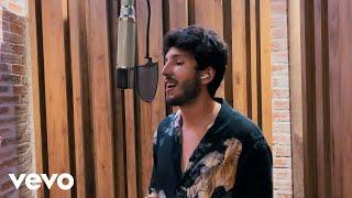 Sebastián Yatra - Robarte Un Beso (One World: Together At Home)