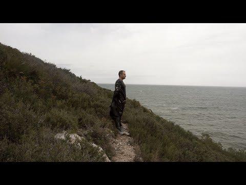 GARRAF SEA CLIFFS