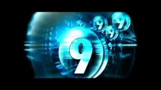 DEPO BANGUNAN Undian Berhadiah 2,5 Milliar 2010 - tvc