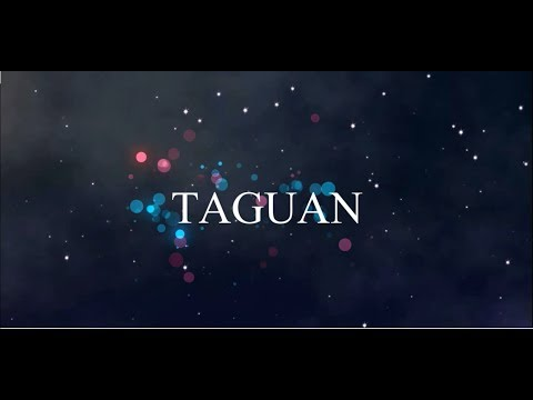Taguan by Jroa Lyrics