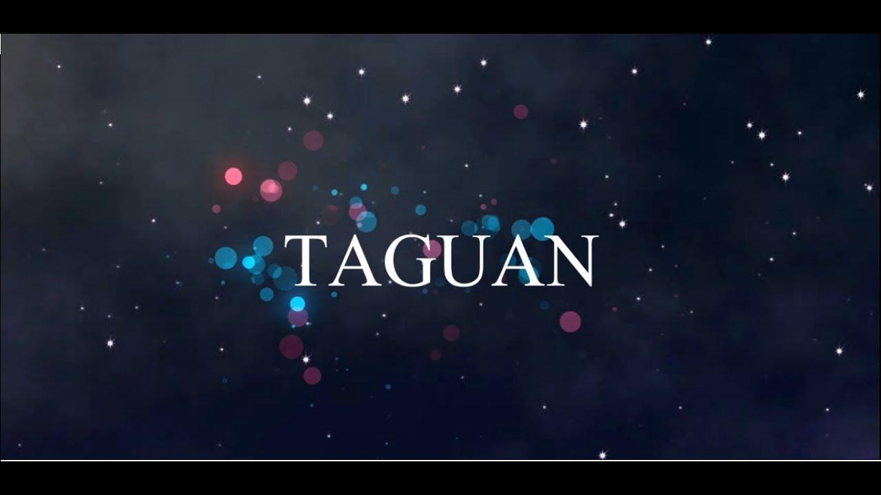 Dating tayo lyrics jroa