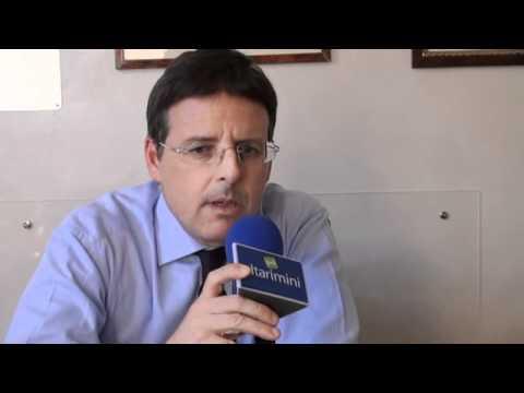 e2ac279954 Poliambulatorio Valturio Paolo Maria Fantaguzzi oculista - YouTube