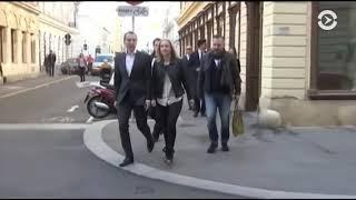 Австрия выбрала самого молодого лидера в мире