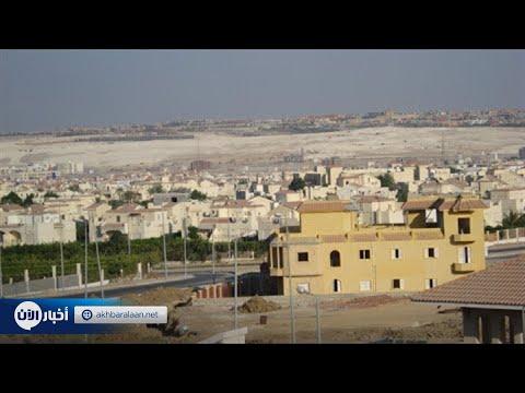 احباط استهداف قوة أمنية بمحافظة الجيزة في مصر  - نشر قبل 2 ساعة