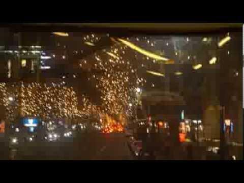 Weihnachtsbeleuchtung Kurfürstendamm.Weihnachtsbeleuchtung Am Kurfürstendamm Kudamm In Berlin