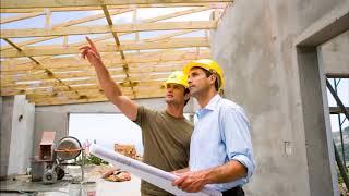General Contractor Remodeling Contractor in Las Vegas NV | McCarran Handyman Services