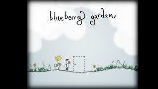 Indie Reviews - Blueberry Garden