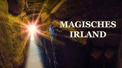 Magisches Irland - Ein Film von Rüdiger Sünner