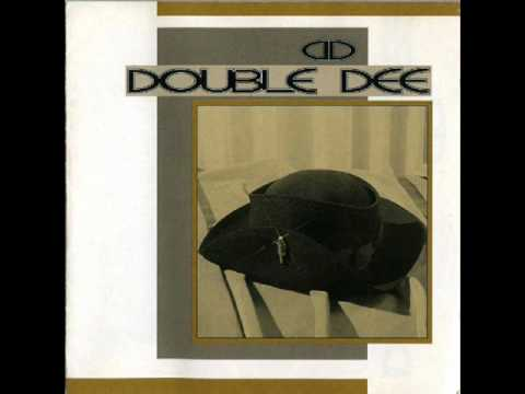 Double Dee - Don't you Feel
