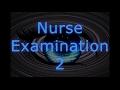[Hypno] Nurse examination 2