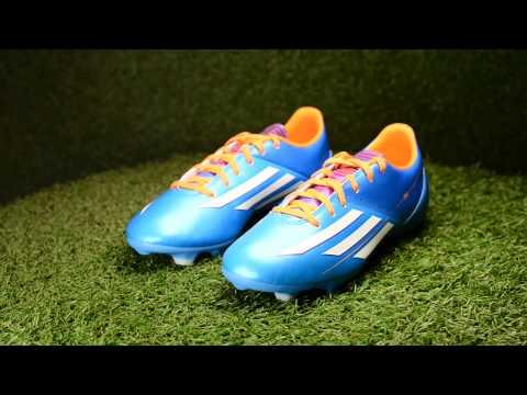Бутсы Adidas F10 TRX FG в Санкт-Петербурге - 874 товара  Выгодные цены. aaa502ad9fe
