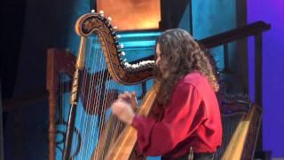 Yanni - The Storm [HD]
