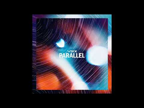 VIXX - Parallel (�행우주)