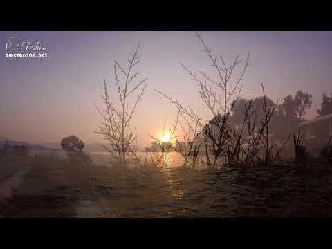 Köyceğiz'de Çekim Günlüğü - 1 / Canon EOS 600D / Gopro Hero 4 Session
