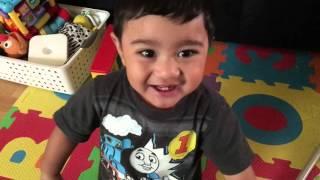 Always Double Check- Random Bangladeshi Family Vlog