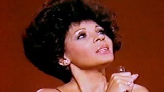 Shirley Bassey - All In Love Is Fair (1976 Show #6)