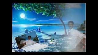 Kano Nain Rowaye Ni  Presented By Fida Hussain