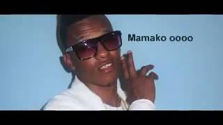 Kaej Mamako (News Song Septembre) 2016