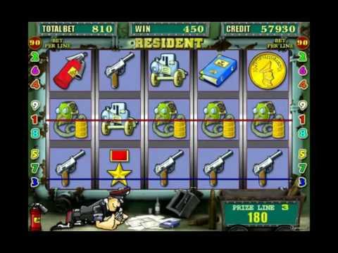 Играть в игровой автомат штирлиц.из YouTube · Длительность: 8 мин53 с