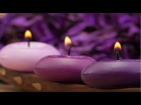 Clique e veja o vídeo Curso de Velas Artesanais Decorativas