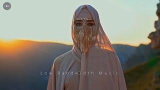 Habibi Habibi Arabic Song, Part 1 || habibi habibi new arabic song 2019 | arabic new song 2019 -#LBW