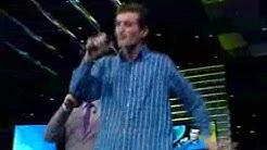dnn dshn geostar 2009 by smile for offline ge
