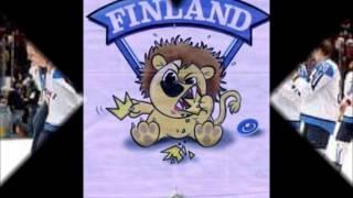 Tauski & Janne Hurme feat. Antero Mertaranta - Sielunveljet